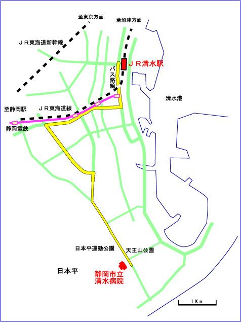 shimizu_map